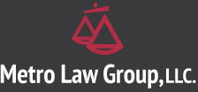 Metro Law Group | Criminal Defense and DUII Defense Attorneys